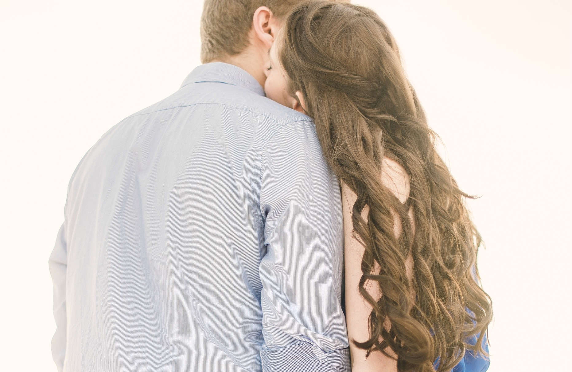 A Surprisingly Simple Way to Bring Peace to Your Marriage