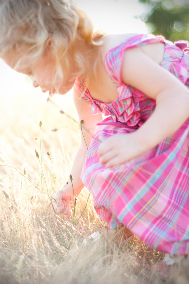 6 Truths Every Daughter Needs to Know