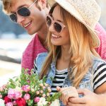 25 Tips I Want to Share With Younger Wives