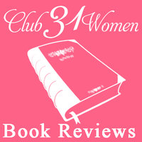 Club31Women Book Reviews1