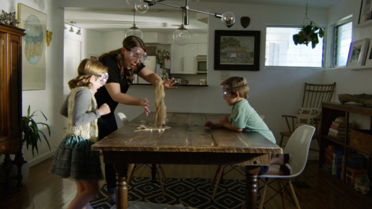 Six Reasons Why You Might Want to Consider Homeschooling
