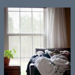 How to Change the Laundry into the Chore You Love