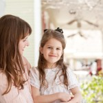How to Help Your Fall-Apart Child…Pull It Together