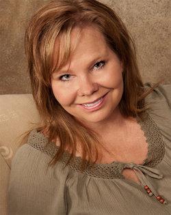 Darlene Schacht