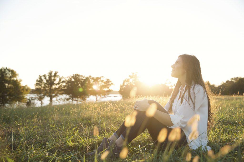 club31women_17 Wonderful Ways A Woman Can Find Rest & Refreshment