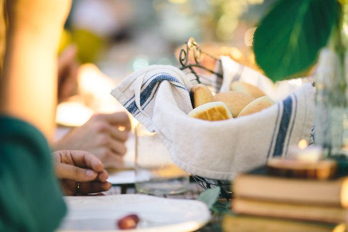 A Dozen Things to Do to Keep Your Marriage Fresh & Fun