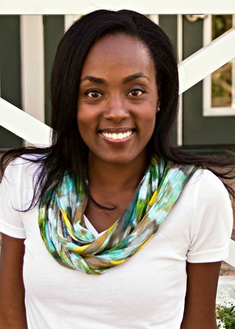 LaToya Edwards - Club31Women Contributor