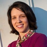 MaryEllen Bream of Imperfect Homemaker