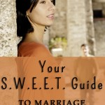 Your S.W.E.E.T. Guide to Marriage Communication