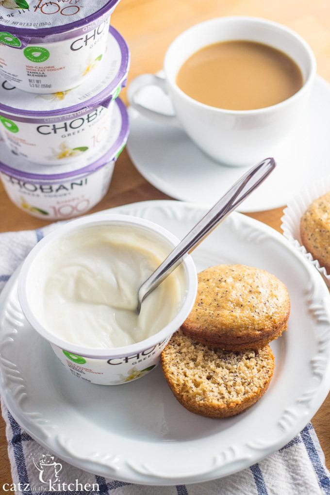 Healthy-Greek-Yogurt-Poppyseed-Muffins-6
