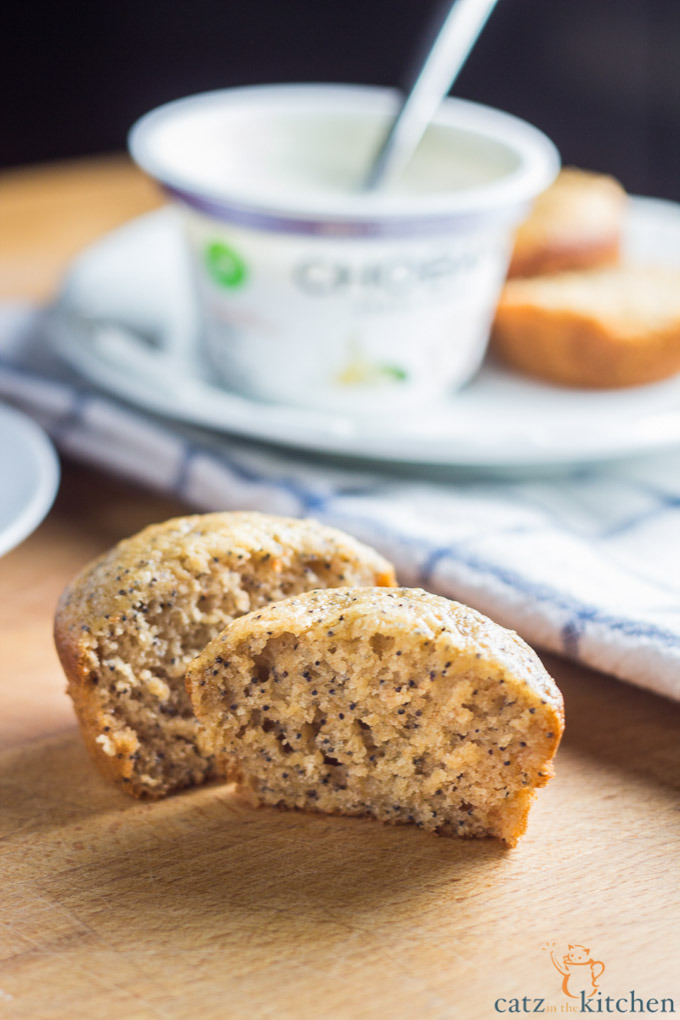 Healthy-Greek-Yogurt-Poppyseed-Muffins-7