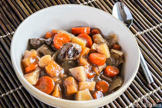 Irish Stew-2