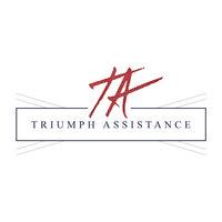 Triumph Assistance