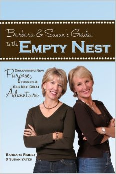 Guide to the Empty Nest