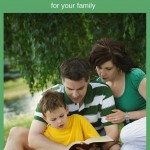Making Time to Unpack the Truths of Scripture for Your Family {and Giveaway}