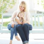 "3 Reasons Mom ""Loses It"" With Her Kids {& How She Can Win}"
