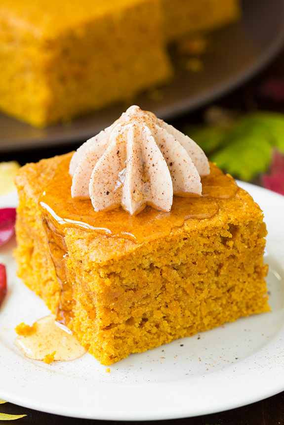 pumpkin-cornbread-with-cinnamon-honey-butter-crop.