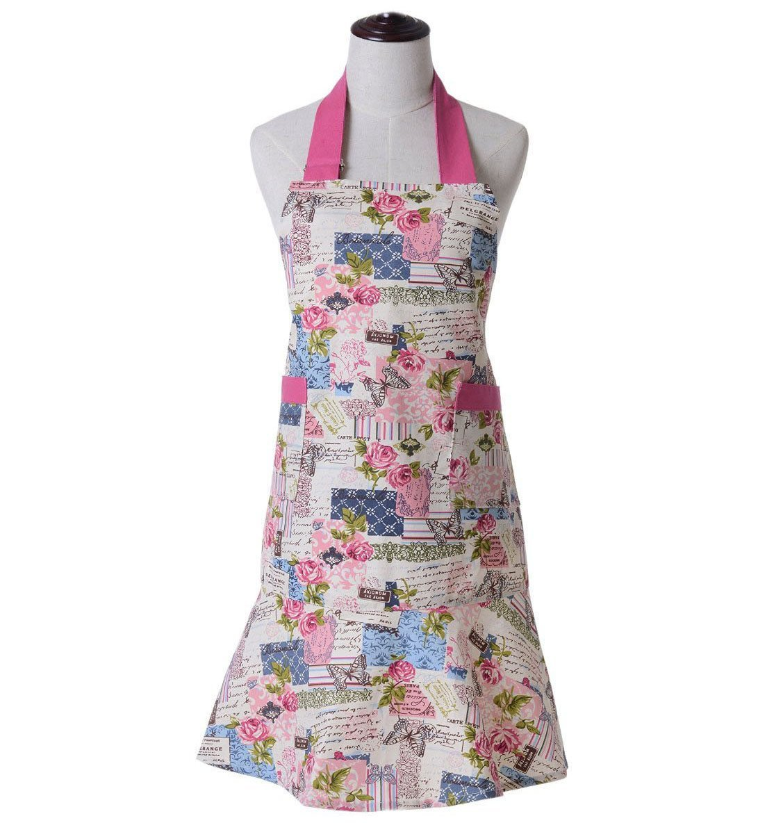 apron-for-christmas-gift
