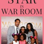 A Mom's View: What I Learned From Watching Alena Star in War Room