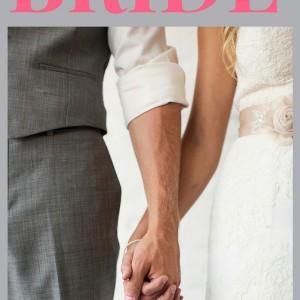 Club31Women.com_A Prayer for Our Son's Someday Bride