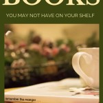Our Favorite Christmas Books {You May Not Have On Your Shelf}