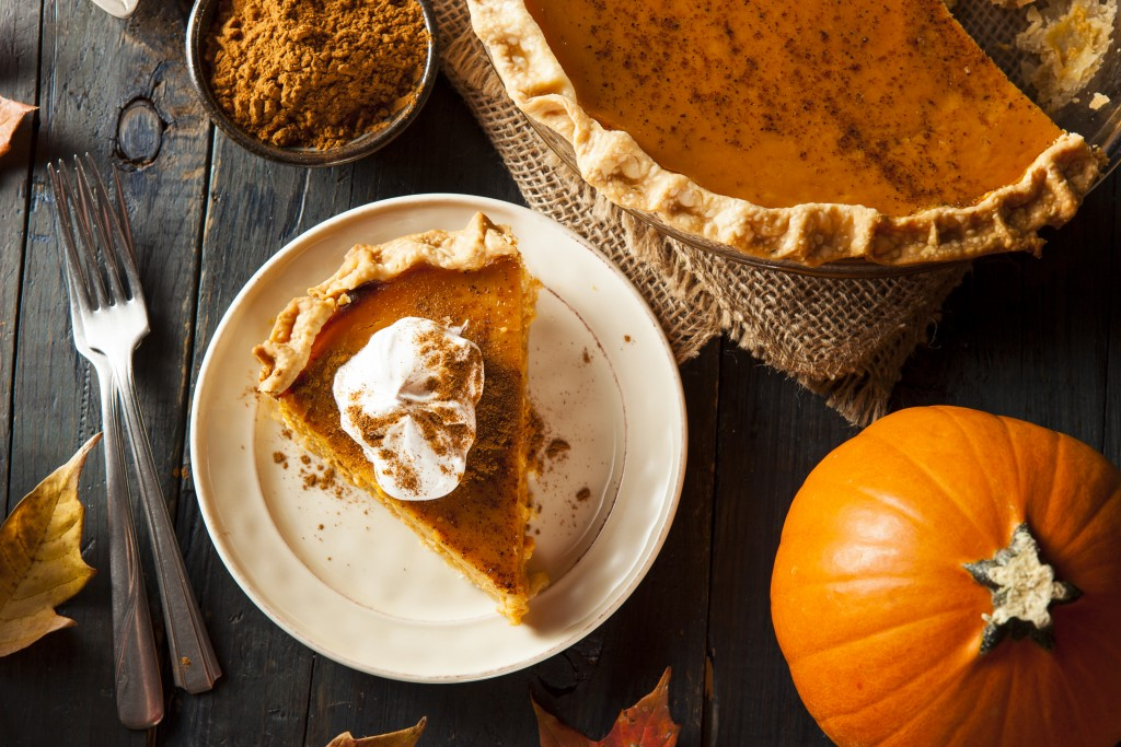 12 Thanksgiving Tips to Make for The Best Thanksgiving Ever