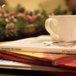 Favorite Christmas Books You May Not Have On Your Shelf