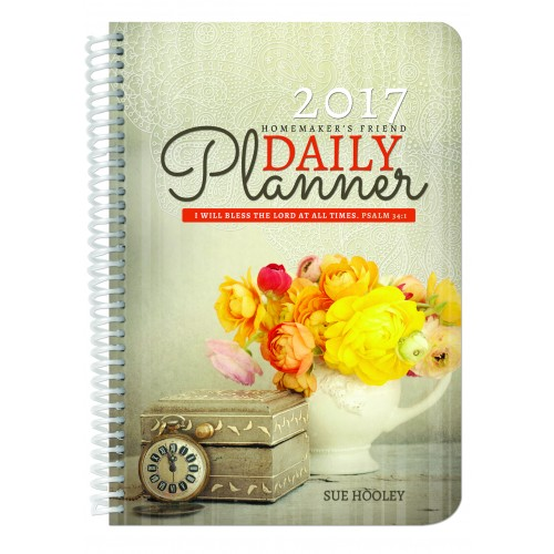 homemakers-friend-daily-planner-2017
