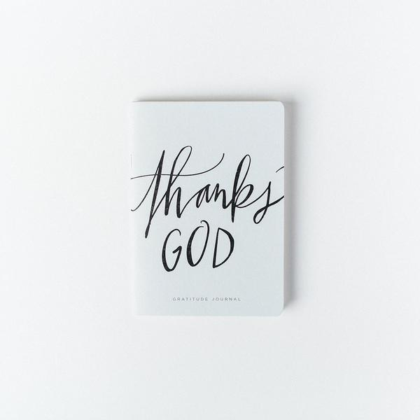 thanks-god-prayer-journal