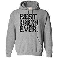 best-husband