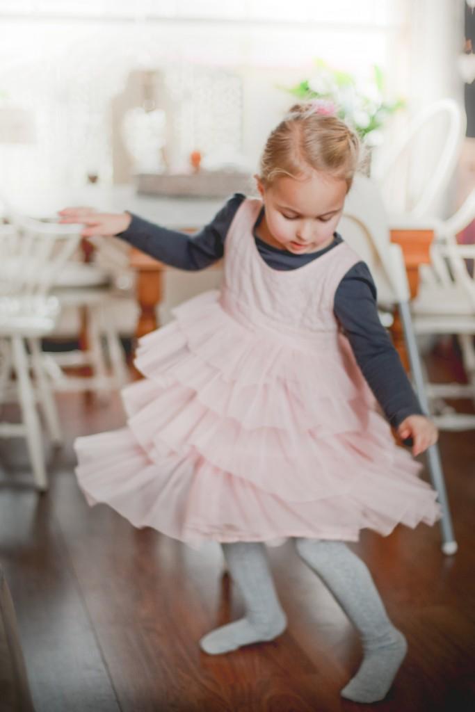 Children's Music that Won't Drive Mom Crazy