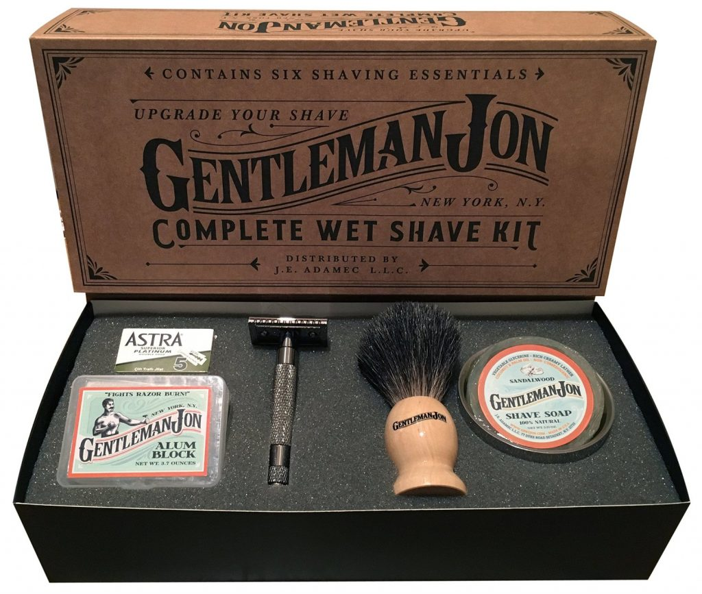 gentleman-jons-shaving-kit