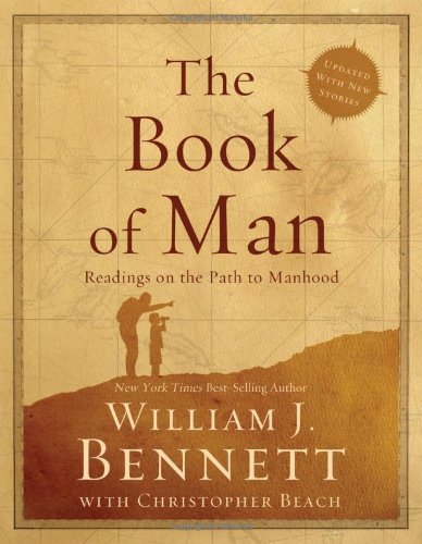 The-Book-of-Man