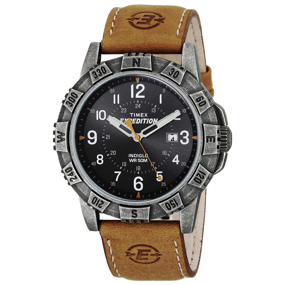 Timex Field Watch