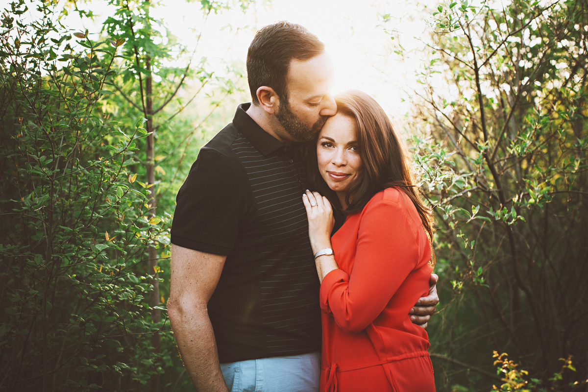 3 Things to Help Nourish A Strong Healthy Marriage