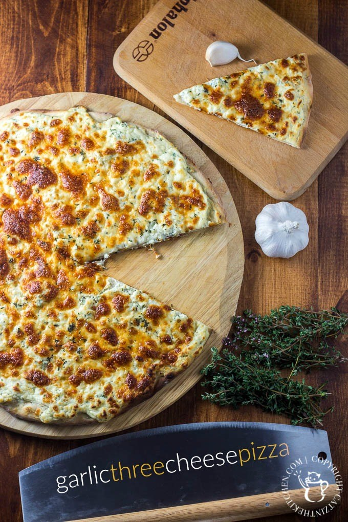 Garlic-Three-Cheese-Pizza-PIN