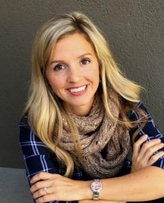 Katie Westenberg