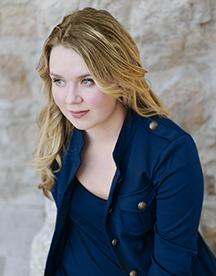 Madison Schacht