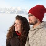 25 Warm-Your-Heart Winter Date Ideas
