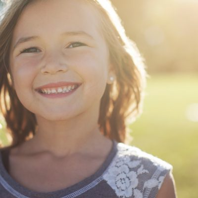 Handle-With-Care: Instructions For the Parent of A Challenging Child