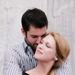 10 Marriage Books You're Going to Love {Hope for a Loving, Joyful Relationship}