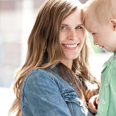 3 Good Reasons It's Worth the Trouble to Teach Your Child Good Manners