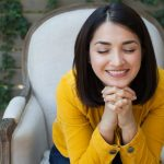 Can Prayer Be A Discipline And A Joy? {Something I Found That Really Helps}