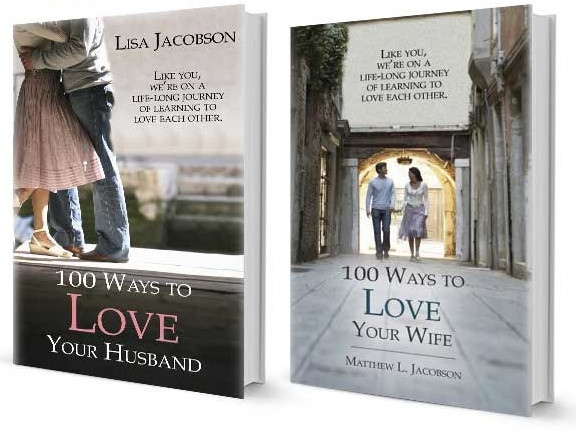 100 Ways to Love Bundle