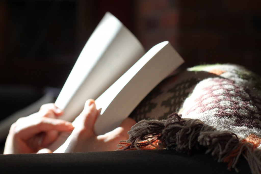 Books for the Woman Who Is Hurting or Struggling With Infertility