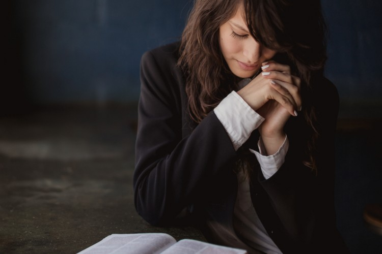 5 Hope-Filled Books for the Woman Hurting or Struggling with Infertility