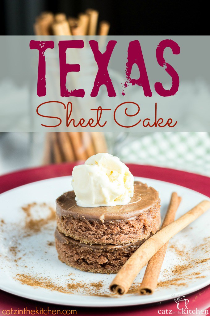 Texas-Sheet-Cake-PIN3