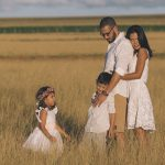8 Keys to Help Keep Our Kids from Pulling Us Apart {Part 3}