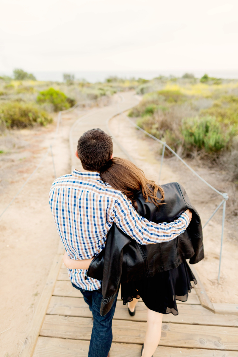 How Your Response Has the Power to Heal or Destroy in Your Marriage