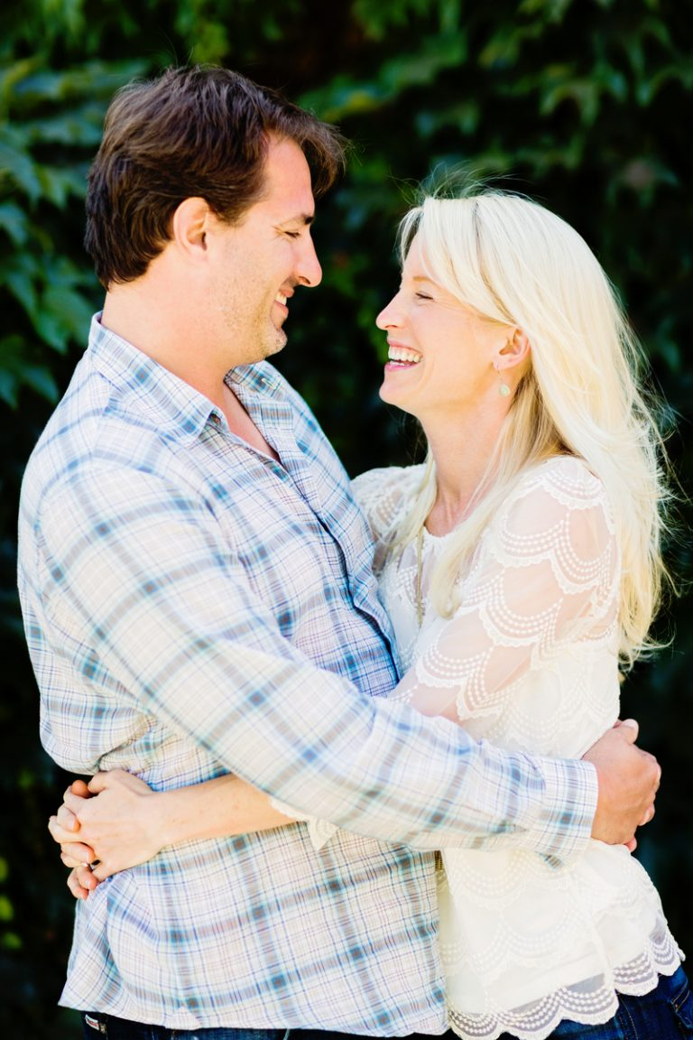mentoring dating couples Mentoring couples the purpose of mentoring couples is to help prepare engaged couples and newly married couples for marriage by providing a relational forum for open discussion and interaction and offering the encouragement and insight of practical experience.